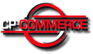 CounterPoint Commerce