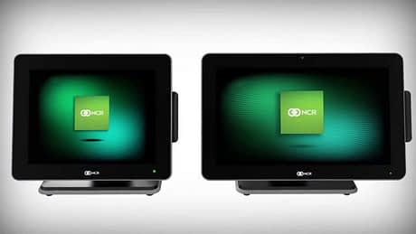 ncr xr-7 retail counterpoint point of sale systems