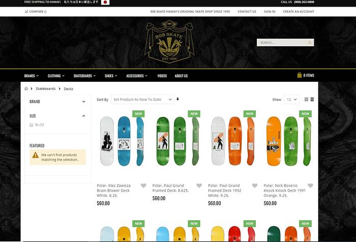 808skate cp commerce customer portfolio 2